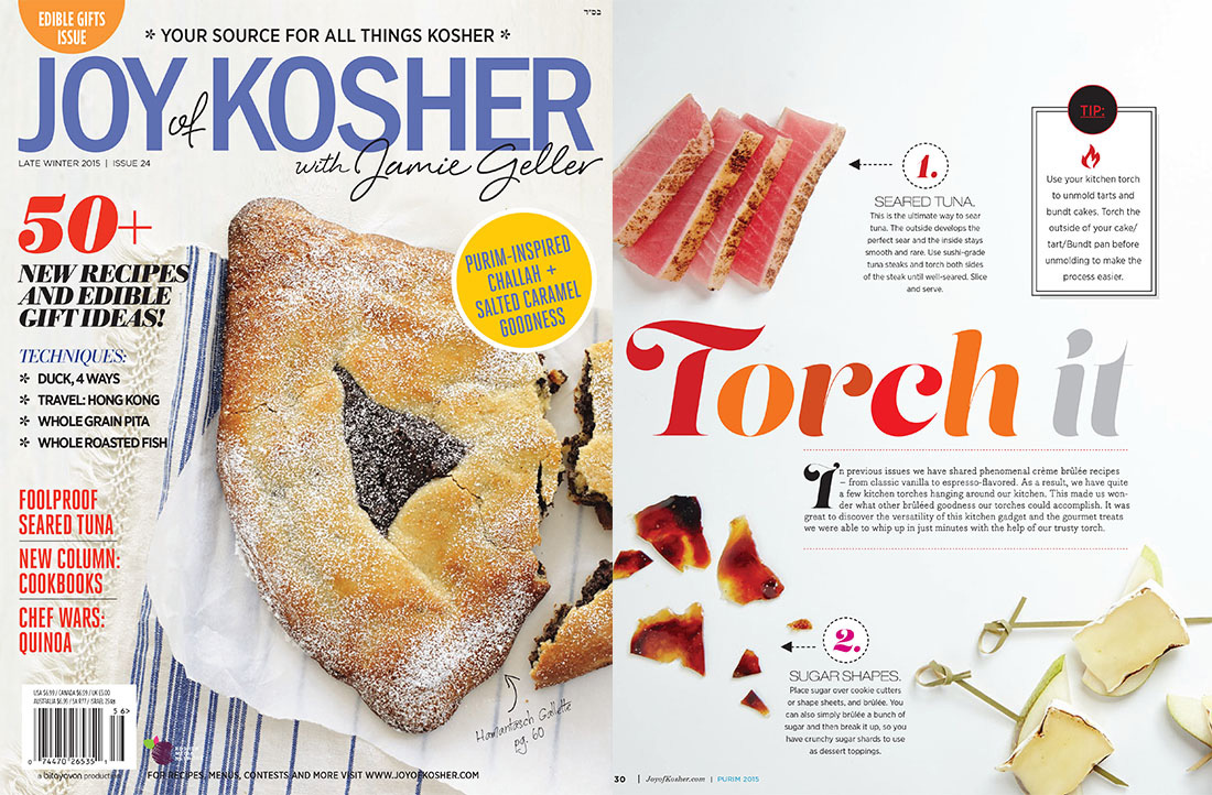 004_joyofkosher_fish
