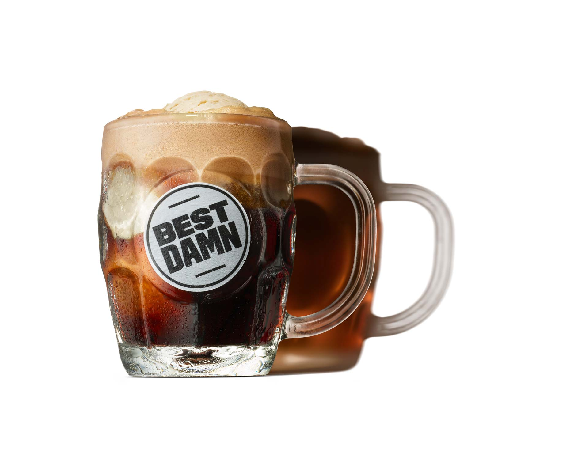 009_0563_group360_bestdamnrootbeer_float_portfolio