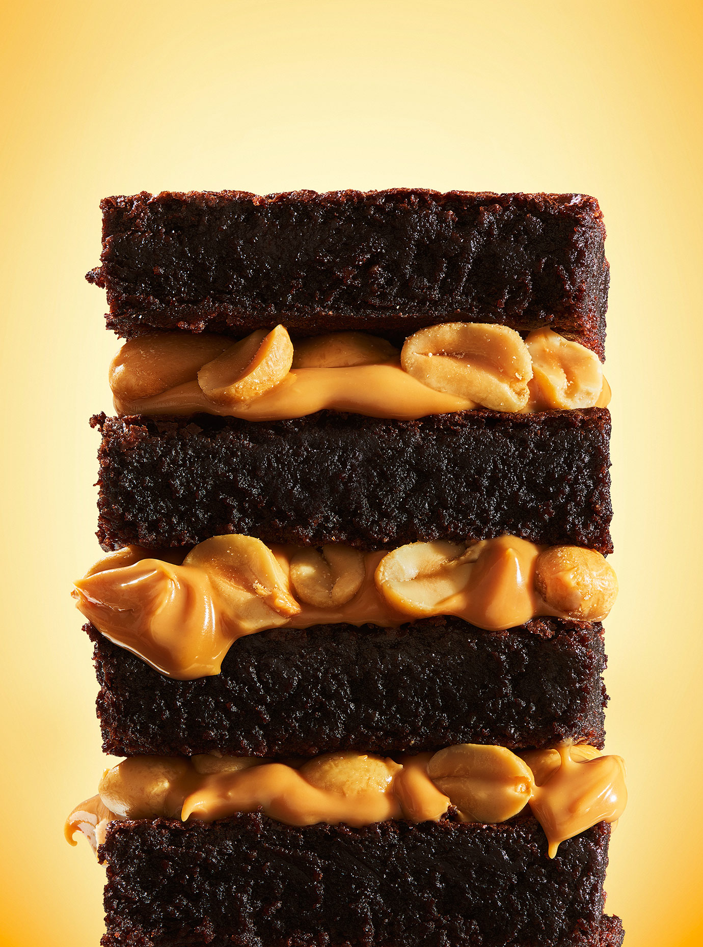 Man_Adrian_Chocolate_Brownie_CaramelPeanut_v2