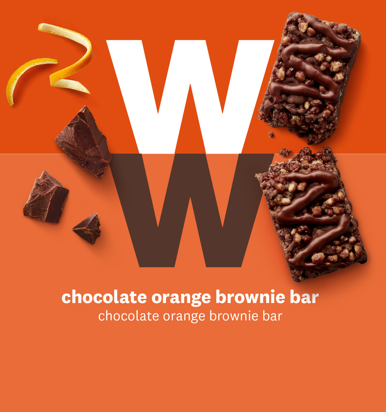 WW_PRE1__orange_choco_bar_0828_EF